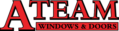 A-Team Windows & Doors